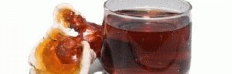 Диетическое питание при заболеваниях желудочно-кишечного тракта. часть 1