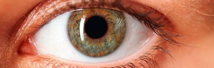 Рак глаза у детей и взрослых: первичные симптомы заболевания, особенности патологии и методы диагностики