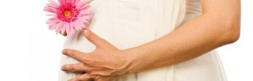 Применение антибиотика леворин для борьбы с кандидозом и другими грибками