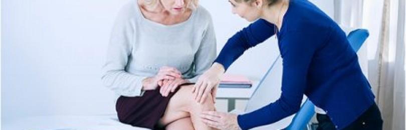 Применение средства вимово при лечении заболеваний суставов