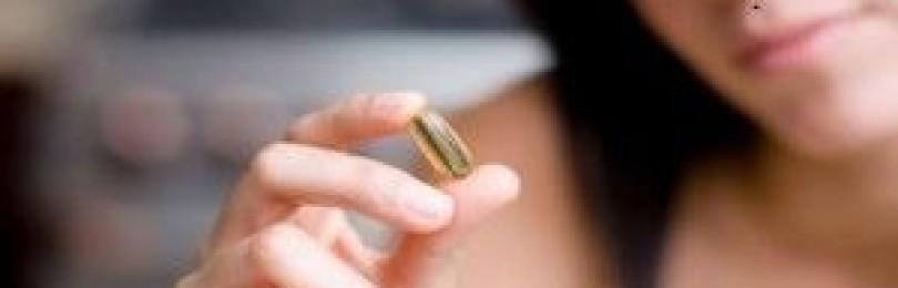Венодиол: инструкция по применению, таблетки аналоги (цена)