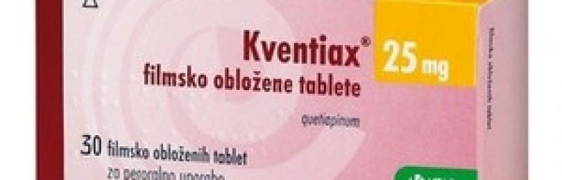 Кветиапин: инструкция по применению, цена, отзывы, аналоги, побочные эффекты