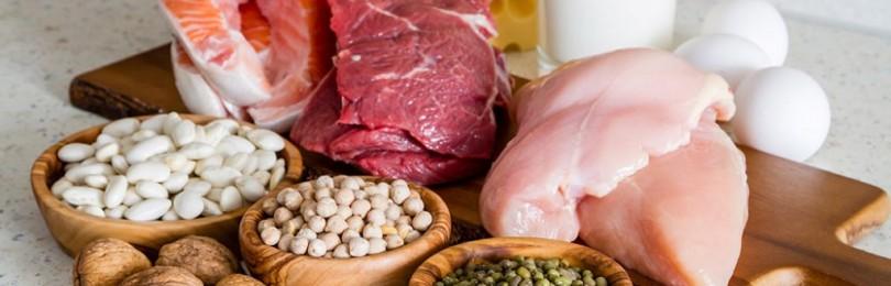 Диета для похудения живота и боков для мужчин: меню на неделю, убрать живот в домашних условиях