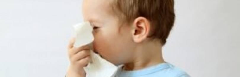 Вирусная пневмония у детей и взрослых. симптомы и признаки, лечение и течение вирусной пневмонии