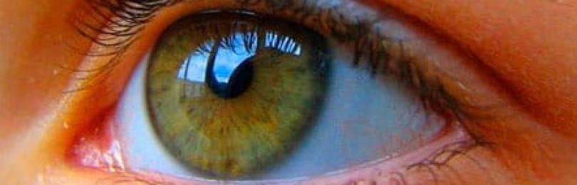 Что делать если ячмень на глазу прорвался но глаз болит?