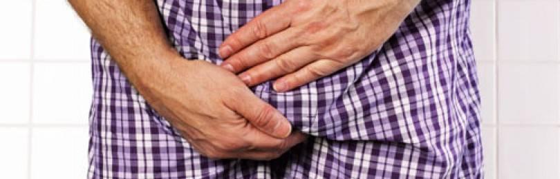 Туберкулез яичка и его придатка
