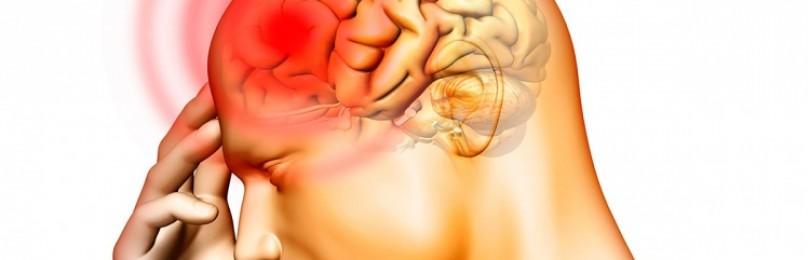 Менингит. причины, симптомы, диагностика и лечение