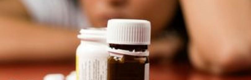 Инструкция по применению лекарства ко-дальнева