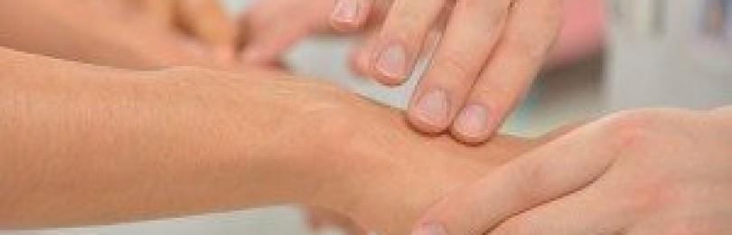 Инструкция по применению венотона, отзывы специалистов и пациентов