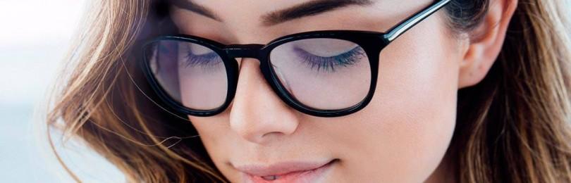 Очки линзы — какие лучше и какие бывают, как выбрать и подобрать для очков, из чего делают очковые стекла: пластиковые (из пластика)