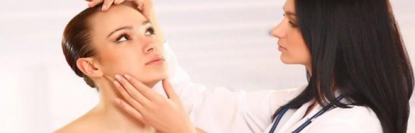 Невропатия лицевого нерва: современные подходы к диагностике и лечению
