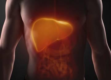 Что такое портальный цирроз печени: симптомы и лечение