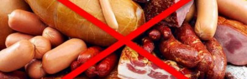 Здоровое питание при болезни паркинсона