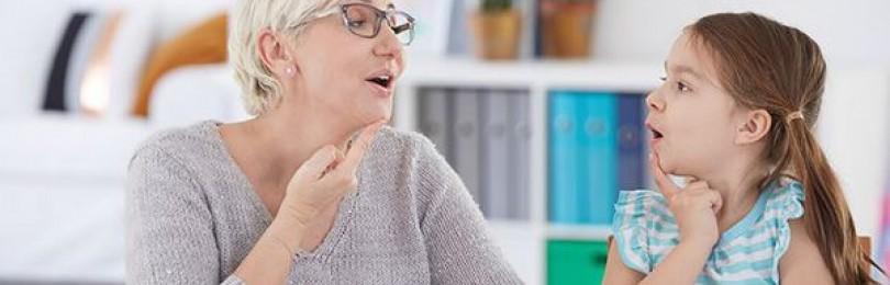 Заикание — причины, виды и симптомы, коррекция