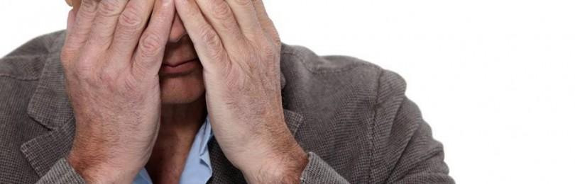 Медленно или резко падает зрение: что делать и как бороться?