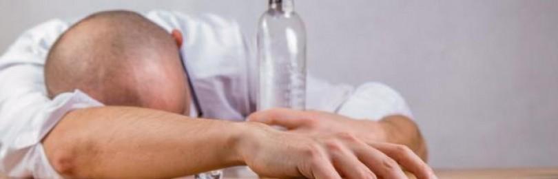 Лечение остеохондроза с помощью уколов пирацетама