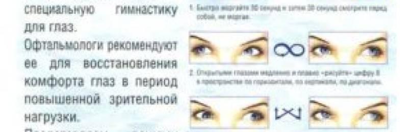 Белки глаз пожелтели