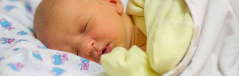 Синдром холестаза у детей: симптомы и диагностика заболевания