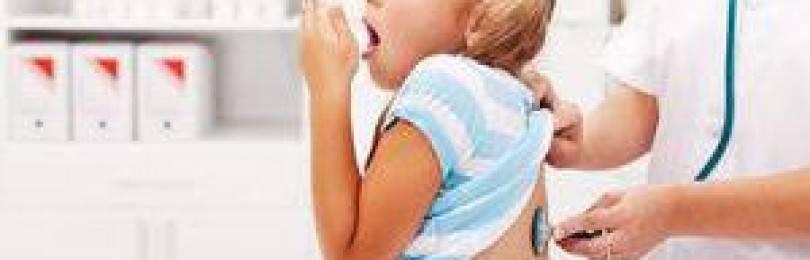 При каком кашле эффективен лазолван, советы по применению