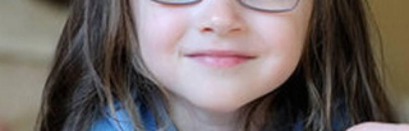 Что нужно есть для улучшения зрения при близорукости