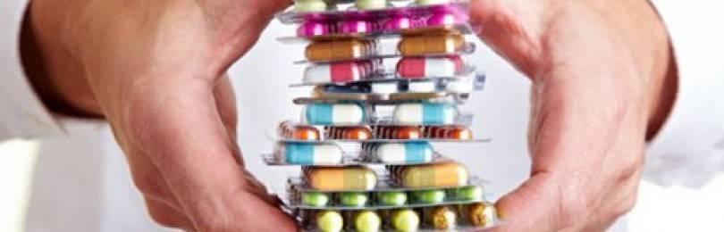 Теофил ср 200,теофил ср 300. инструкция по применению лекарственного средства для специалистов (утверждена приказом ккмфд мз рк от 30 января 2014 года № 69)