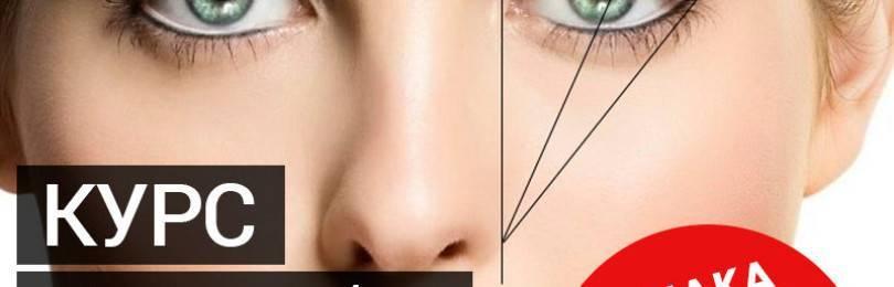 Первый раз надевать цветные линзы, как это делать: как правильно — проверка дефектов, техника, хранение, со скольки носить, для чувствительных глаз