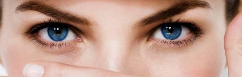Упражнения для глаз при дальнозоркости для детей и взрослых по жданову и бейтсу