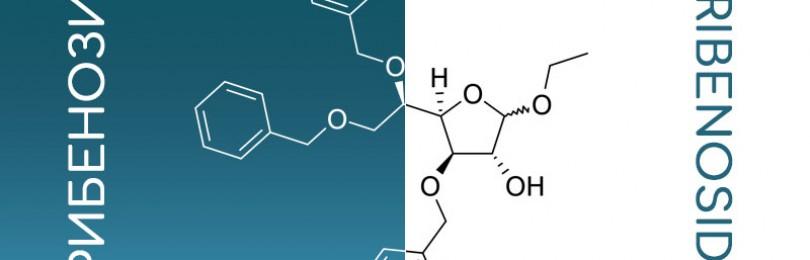 Отзывы о препарате прокто-гливенол