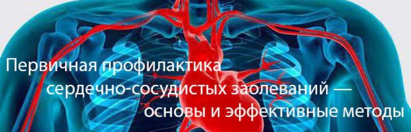 Лечение антагонистами кальция больных ишемической болезнью сердца