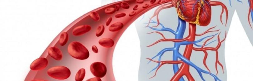 Почему при диабете назначают троксерутин зентива?