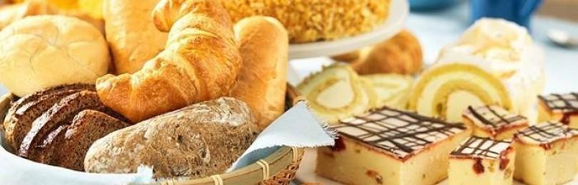 Питание при заболевании печени и поджелудочной железы