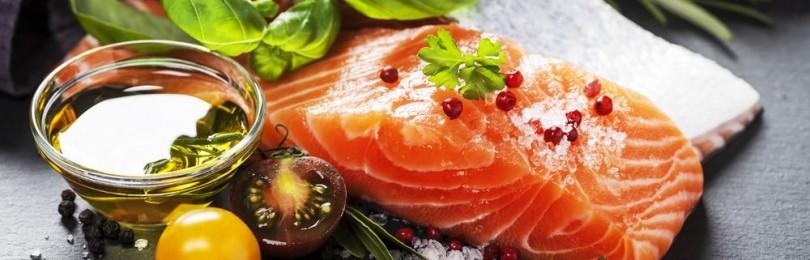 Палео диета: меню на неделю, рецепты, рацион, отзывы врачей