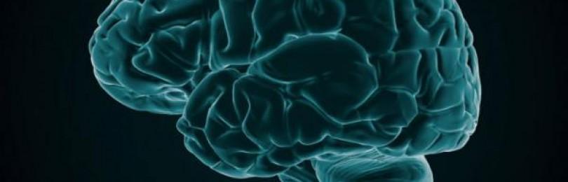 Этилметилгидроксипиридина сукцинат: инструкция по применению, состав и отзывы
