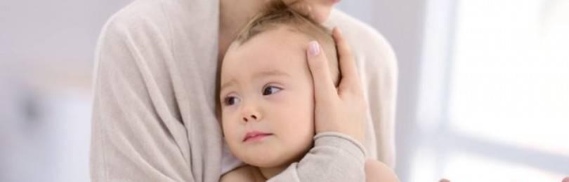 Побочные эффекты вакцин против пневмонии