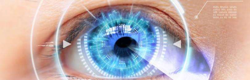 Торические цветные контактные линзы: однодневные, что значит, чем отличаются, мультифокальные интраокулярные, как одевать