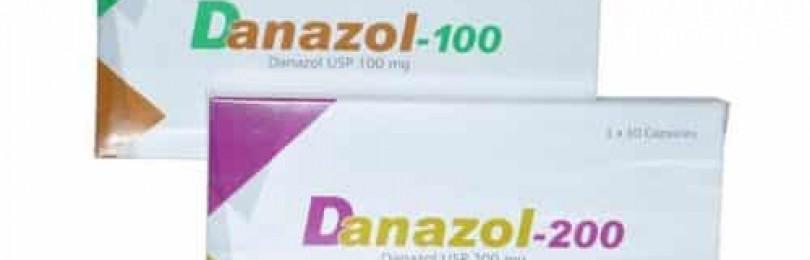 От чего помогает «диабетон»? инструкция по применению (таблетки мв 60 мг и 80 мг)