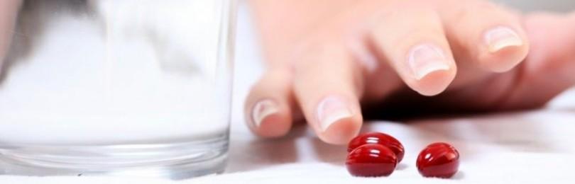 «тенорик»: отзывы врачей. таблетки от повышенного давления