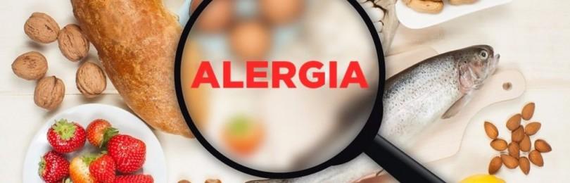 Гипоаллергенная диета для кормящих мам, меню при аллергии у ребенка