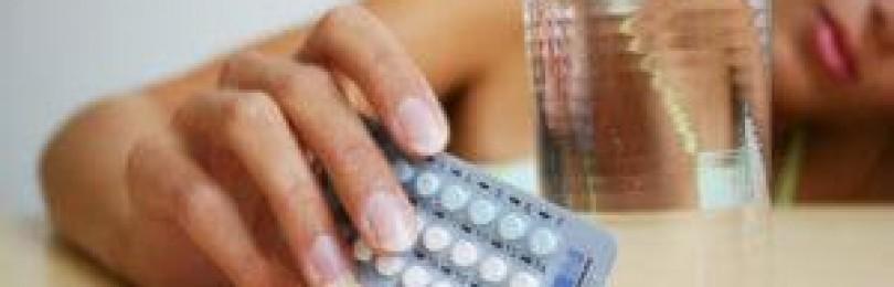 Применение препарата ацеклофенак: инструкция, цена, отзывы, аналоги