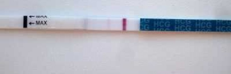 Нормы в таблице хгч по неделям беременности