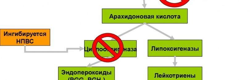 Мовасин: правила применения препарата, показания и противопоказания