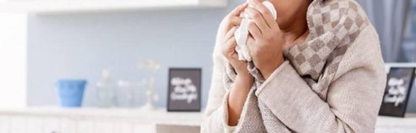 Симптомы, первые признаки туберкулеза у взрослых на ранней стадии: как проявляется?
