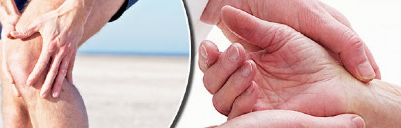 Всё, что важно знать про гель, крем и мазь с мелоксикамом. только правдивая информация для качественного и быстрого лечения