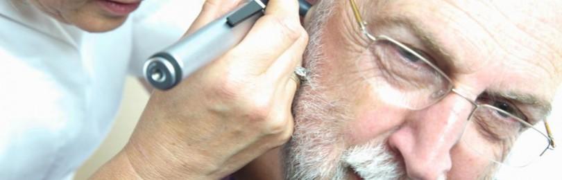 Кандибиотик (ушные капли): инструкция, отзывы, стоимость