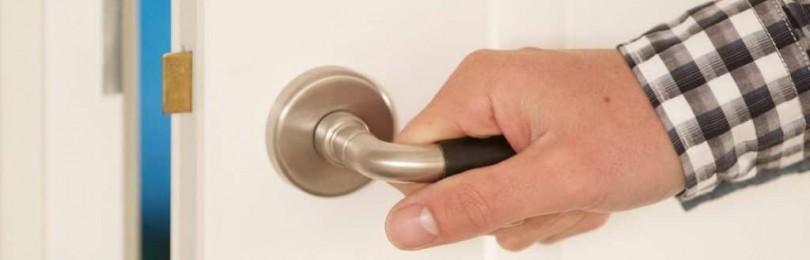 Как справиться с грибком на пальцах рук: методы лечения
