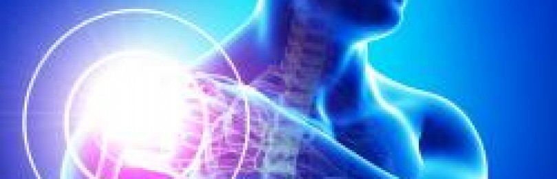 Воспаление сухожилий (тендинит): что это такое, лечение связок, симптомы, народные методы терапии