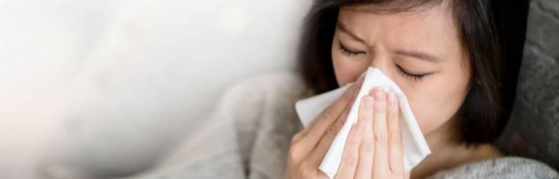 Причины туберкулеза и пути его предупреждения причины туберкулеза и