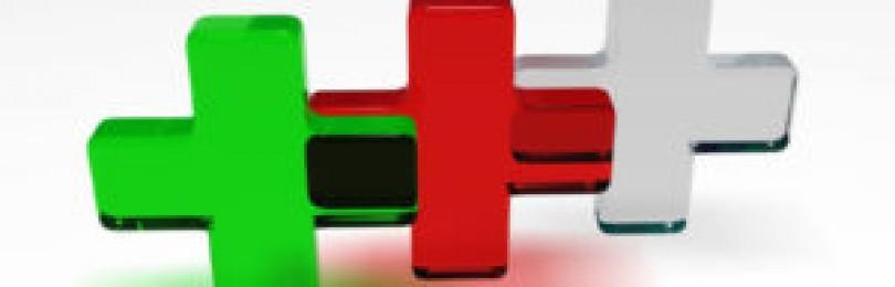 Редуксин Лайт Усиленная формула: отзывы врачей, цена, инструкция по применению и состав
