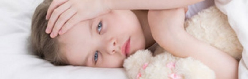 Пониженная температура тела человека: причины