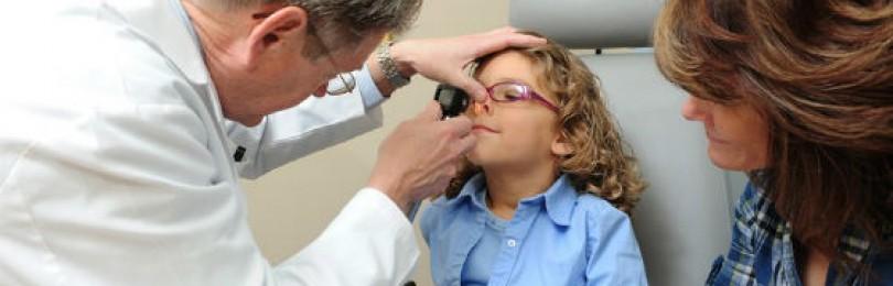 Аденоиды у детей: симптомы, степени и лечение 70637 6